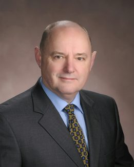 JEFFREY L. MARTIN, CD, M.Eng., P.Eng., PE Past President and Senior Structural Engineer